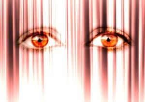 Combattere l'ansia con rimedi naturali