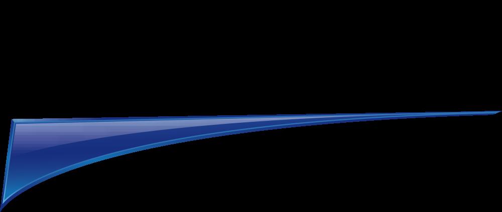 Mediaset Premium novità maggior 2016