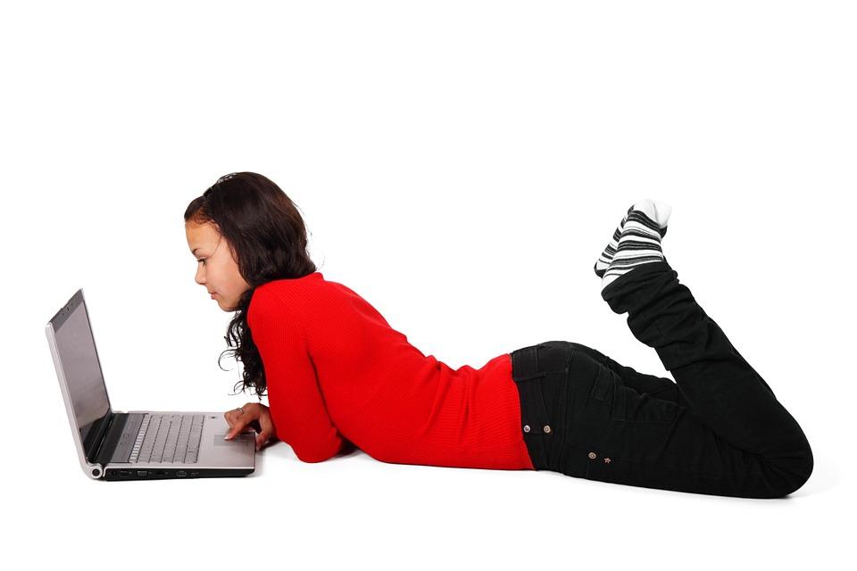 I vantaggi di una scuola online: IsuOnline.it