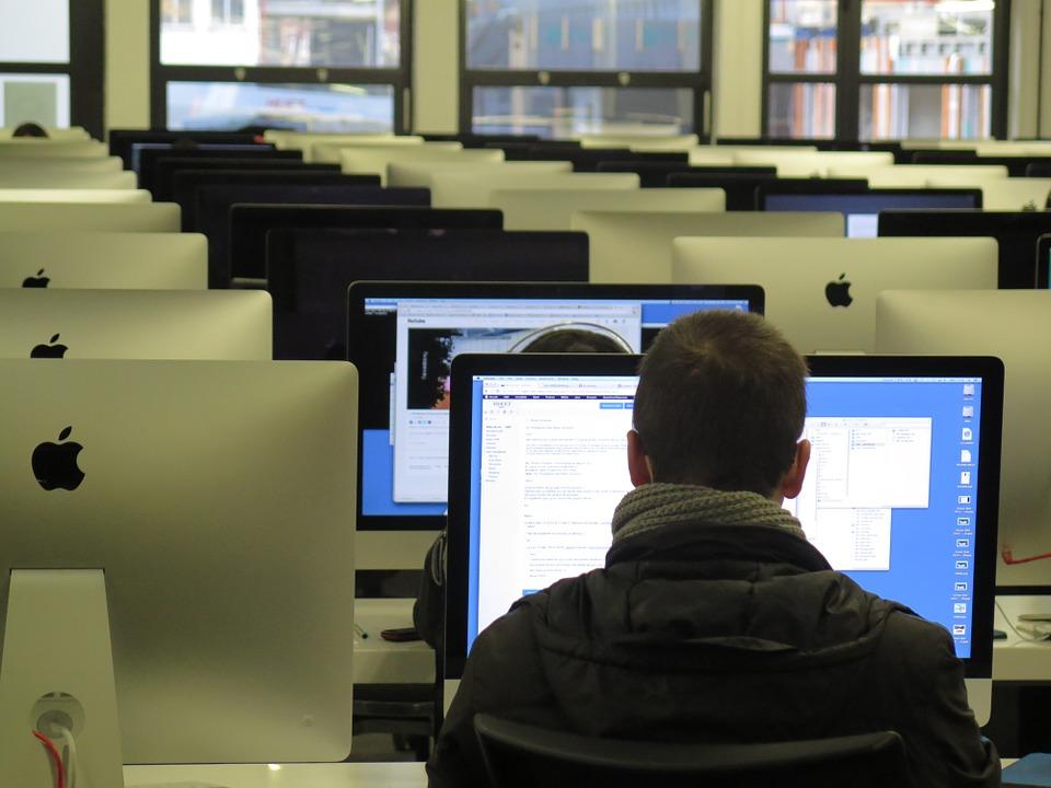 Maturità online con Isu Centro Studi