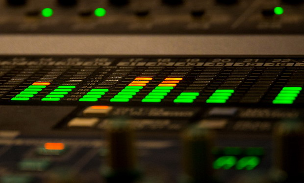 Affitto e Noleggio strumentazioni audio luci a Roma