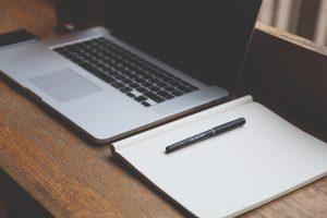 Storytelling per far conoscere la propria azienda