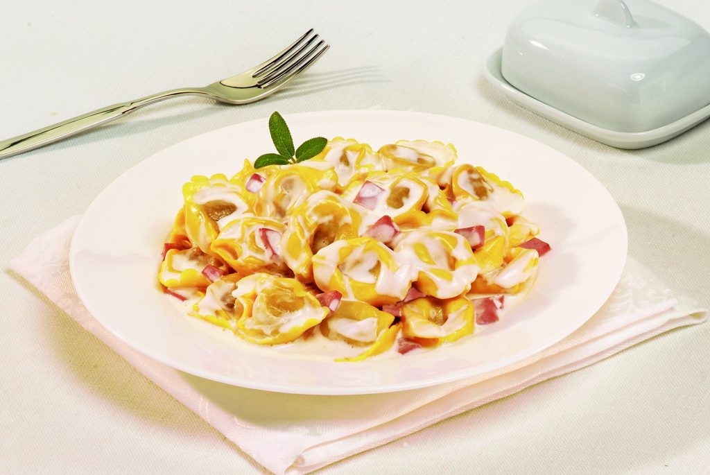 piatti-pronti-freschi