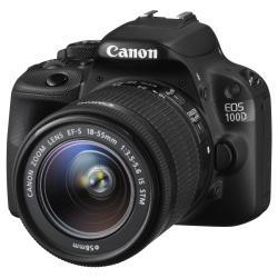 fotocamera offerte e prezzi