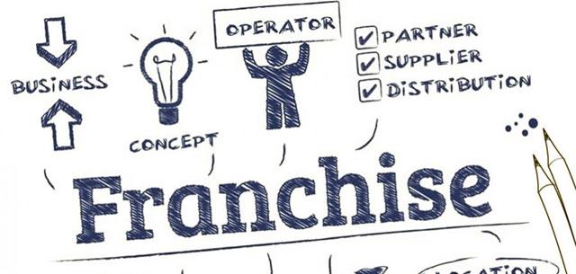 aprire-negozio-cartucce-franchising