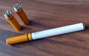 Shop online per accessori e-cigarette