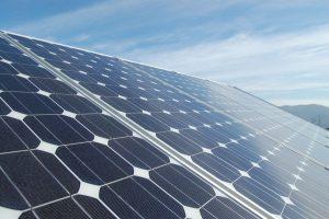 Tutti i costi del fotovoltaico
