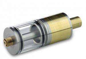 atomizzatore rigenerabile per sigaretta elettronica