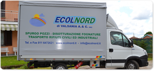 Ecolnord
