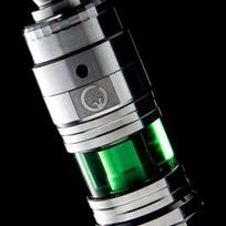 miglior atomizzatore per sigaretta elettronica