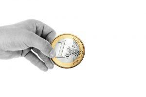 Privati: la concessione di un prestito