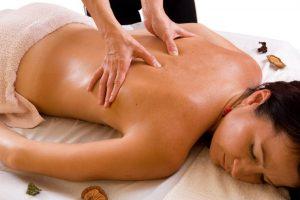 massaggi erotici, tantra, rilassanti, ayurvedici lucca