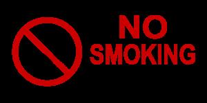portale svapoweb per la vendita di sigarette elettroniche