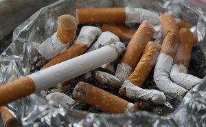 Svapoweb: shop online vendita sigaretta elettronica