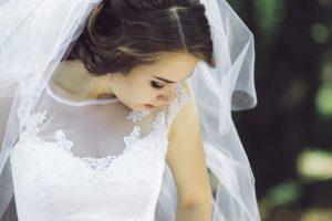 Affittare un gazebo a Roma per un matrimonio all'aperto.