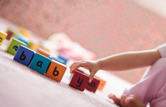 giochi magnetici in legno per bambini