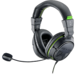 cuffie turtle beach xbox one