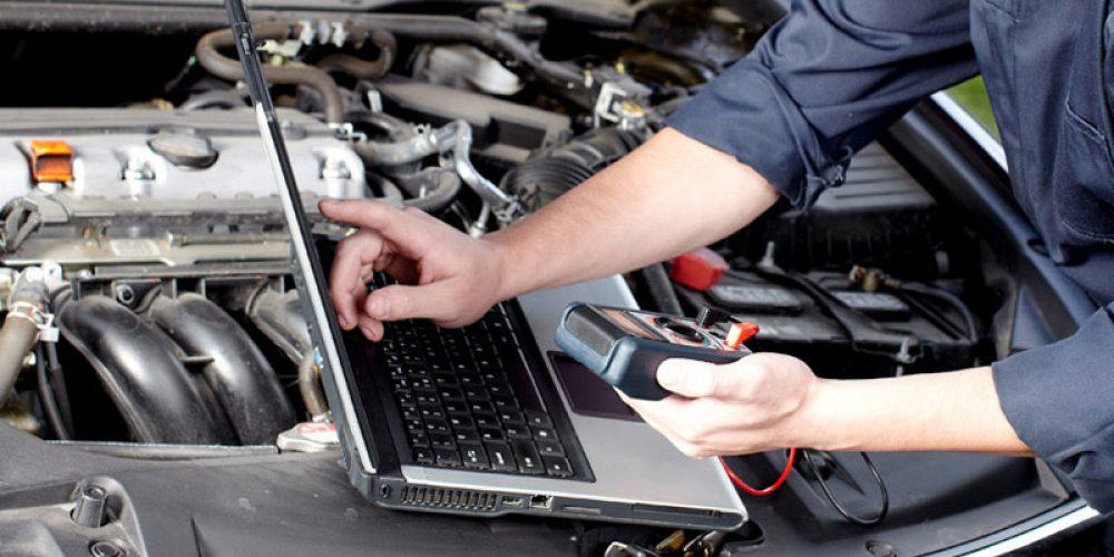 forum meccanici auto