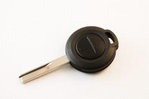 telecomando universale per aprire auto