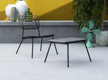 mobili da giardino economici