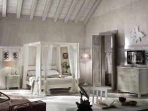 arredo camera da letto roma