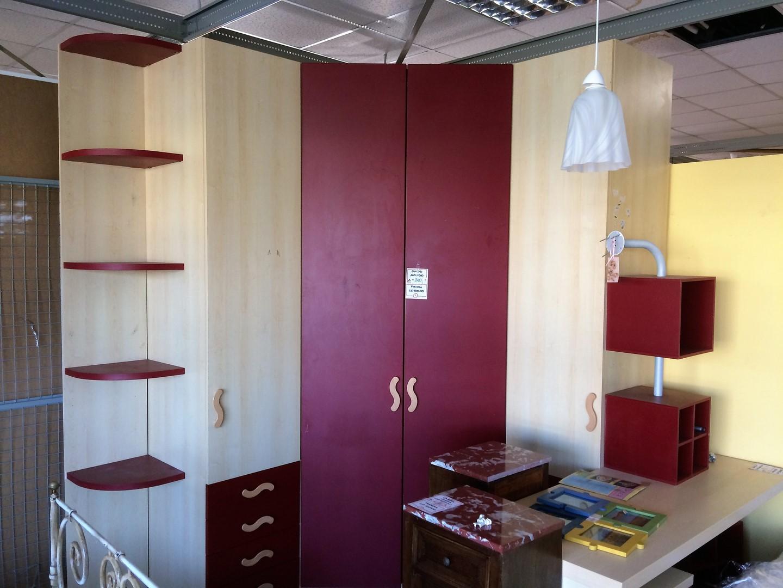 Dove trovare mobili usati a Firenze