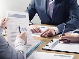 consulenza fiscale spagna