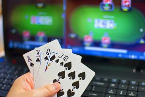 giochi d'azzardo online