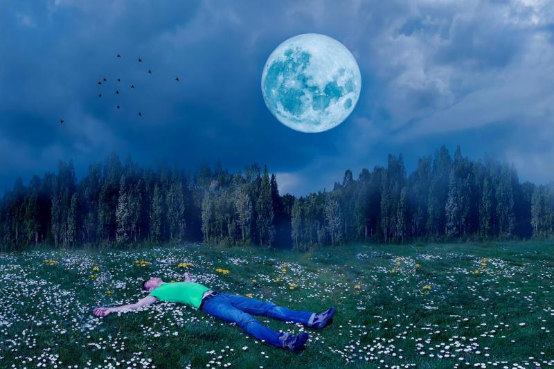 dormire bene migliora la vita