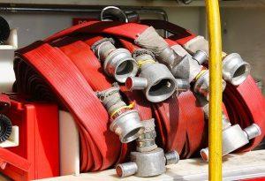 norme-antincendio