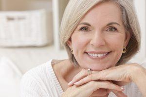Implantologia dentale brescia