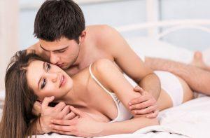 racconti erotici