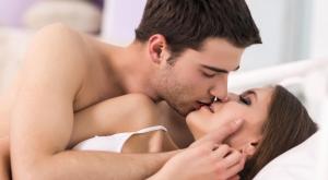 sesso e cuckold