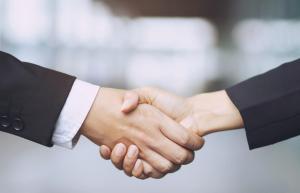 trovare un partner immobiliare affidabile