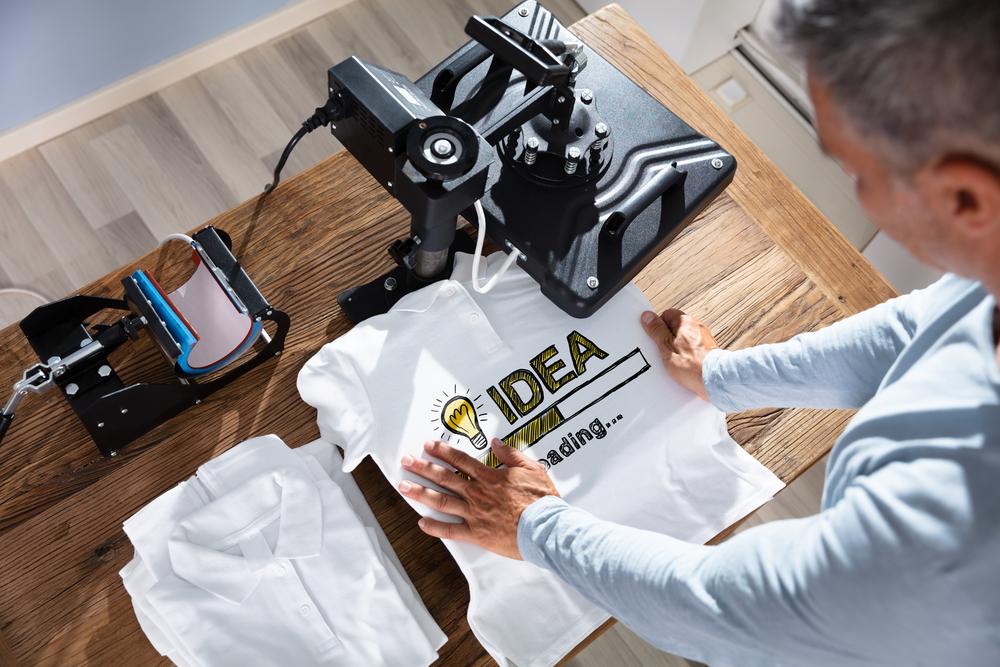 T-shirt customizzate, ecco dove acquistarle!