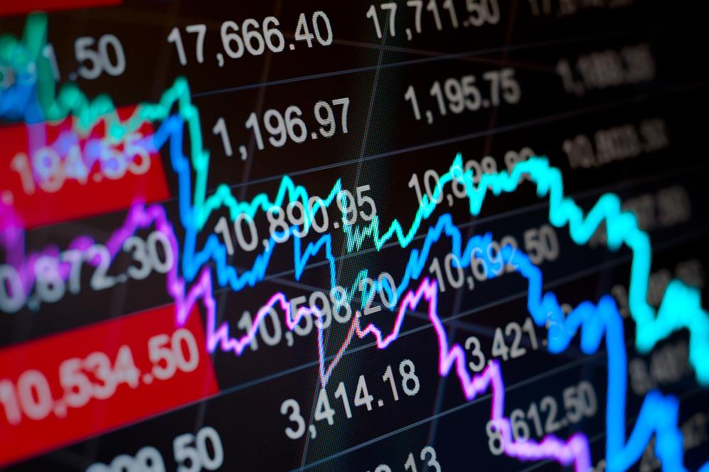 Spread trading, come lo si calcola e a cosa serve