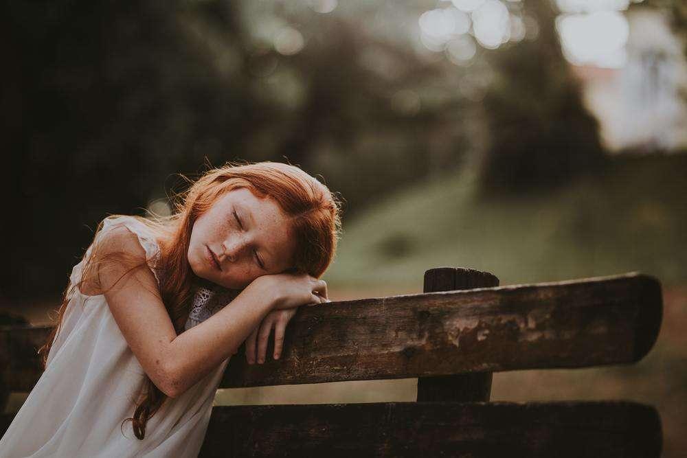 come curare apnea notturna nei bambini