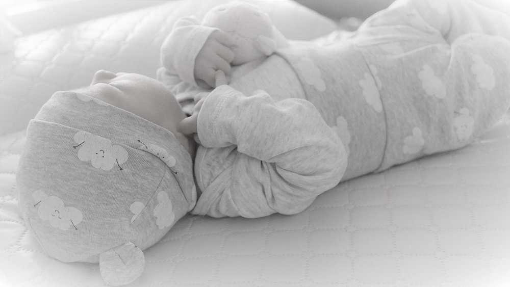 Come Pulire ed Igienizzare un Fasciatoio per Neonati
