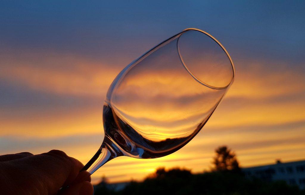 Solfiti del Vino