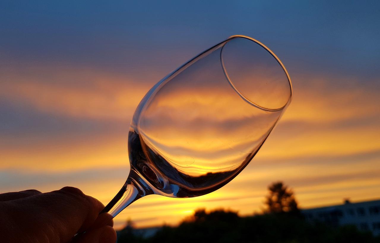 A cosa servono i Solfiti del Vino, fanno bene o male?