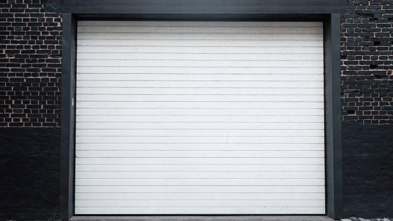 Riparazione serrande Monza: riparazioni urgenti a prezzi competitivi